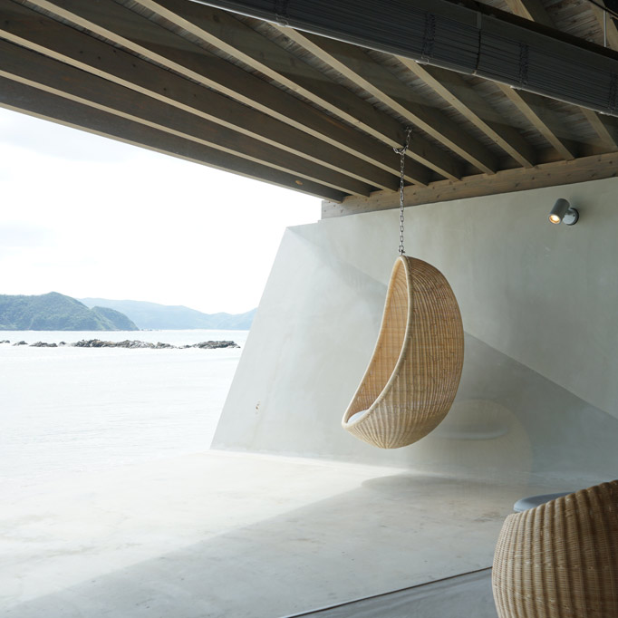 works/denpaku-the-beachfront-mijora